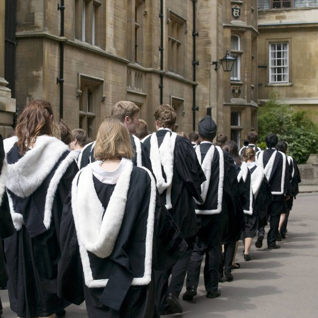 "<span class=""atmosphere-large-text"">02</span><span class=""intro"">UK Universities</span>"